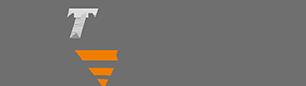 BÄnex logo